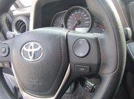2013 Toyota RAV4 XLE