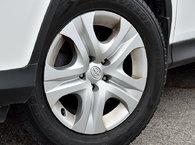 2013 Toyota RAV4 LE BLUETOOTH ET ++