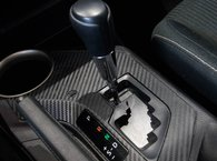 2013 Toyota RAV4 XLE - FWD