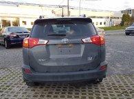 2014 Toyota RAV4 *****XLE