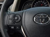 2014 Toyota RAV4 LE AWD