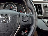 2014 Toyota RAV4 LE FWD