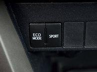2014 Toyota RAV4 BLUETOOTH ET +++