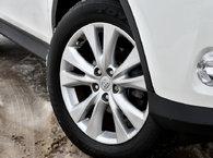 2014 Toyota RAV4 LIMITED+GPS!!!!!!