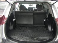 2014 Toyota RAV4 XLE FWD TOIT OUVRANT