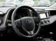 2015 Toyota RAV4 *****LE AWD