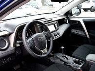 2015 Toyota RAV4 LE AWD