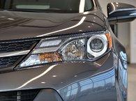 2015 Toyota RAV4 LE - AWD