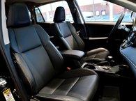 2015 Toyota RAV4 Limited-AWD