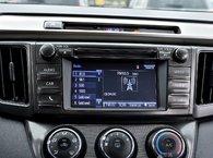 2015 Toyota RAV4 LE AWD CAM DE RECULE