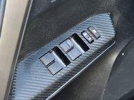 2015 Toyota RAV4 XLE AWD TOIT,,MAGS!!!!