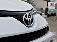 2016 Toyota RAV4 ********LE AWD