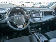 2016 Toyota RAV4 XLE, AWD, TOIT, PNEUS HIVER ET ÉTÉ