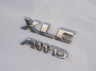 2016 Toyota RAV4 *****XLE AWD
