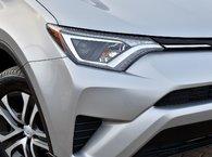 2017 Toyota RAV4 LE FWD CAM DE RECULE!!!!