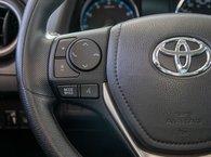 2018 Toyota RAV4 LE - FWD