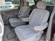 2008 Toyota Sienna CE AIR CRUISE ET ++