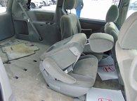 2010 Toyota Sienna LE V6 BAS KM