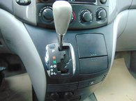 2010 Toyota Sienna LE V6 DEAL PENDING