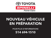 2010 Toyota Sienna *****RÉSERVÉ*****CE