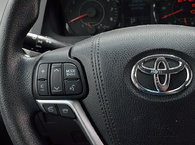 2015 Toyota Sienna CE PKG