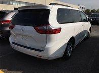 2017 Toyota Sienna LE 8 Passenger