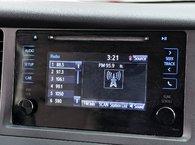 2017 Toyota Sienna *****CE 7 PASSAGER