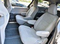 2017 Toyota Sienna CE 7 PASSAGER