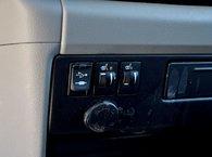 2017 Toyota Sienna XLE AWD CUIR,MAGS,TOIT+GPS!!!!