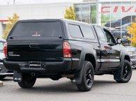 2013 Toyota Tacoma DEAL PENDING ACCESS CAB 4WD BAS KM