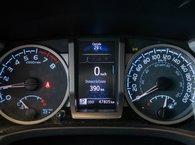 2017 Toyota Tacoma SR5 - 4X4