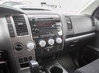 2012 Toyota Tundra SR5