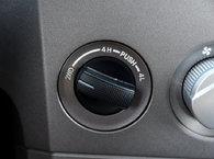 2013 Toyota Tundra SR5+4X4