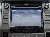 2015 Toyota Tundra 4X4 CREW 5,7L SR5 ET ++