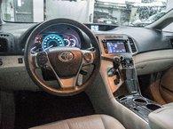 Toyota Venza AWD 2013