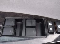2013 Toyota Venza 42000KM UN PROPRIETAIRE