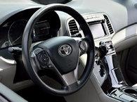 2013 Toyota Venza FWD