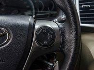 2013 Toyota Venza LE AWD