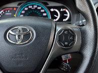 2014 Toyota Venza LE FWD