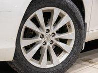 2015 Toyota Venza XLE - AWD