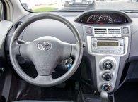 2007 Toyota Yaris CE