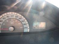 2008 Toyota Yaris LE