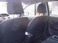 Toyota Yaris GROUPE ELECTRIQUE + PETIT BUDGET 2012
