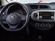 2013 Toyota Yaris *****LE