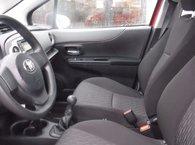 Toyota Yaris 19000KM CERTIFIE 2014
