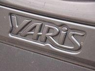 2014 Toyota Yaris BLUETOOTH CRUISE AIR ET ++