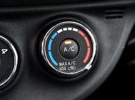 2014 Toyota Yaris BASE+LE+A/C