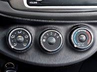 2014 Toyota Yaris ******LE