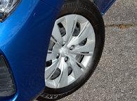 2015 Toyota Yaris LE BLUETOOTH CRUISE ET ++