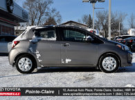 2015 Toyota Yaris LE PKG COMME NEUF!!!!!